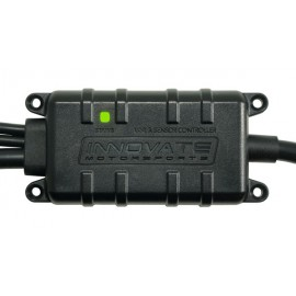 Innovate LC-2 kit med LSU 4.9 sensor
