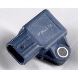 Hondata 4 bar Mapsensor (K-serie)