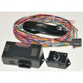 Hondata Traction Control