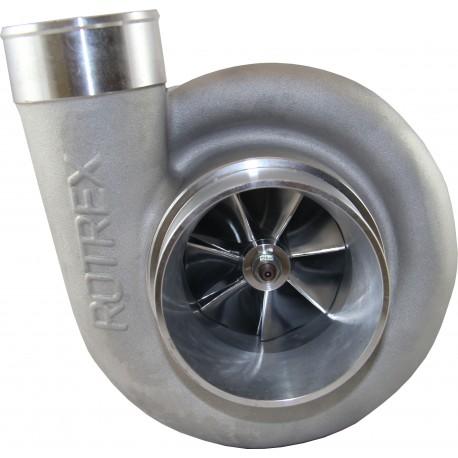 Rotrex C38 Serie
