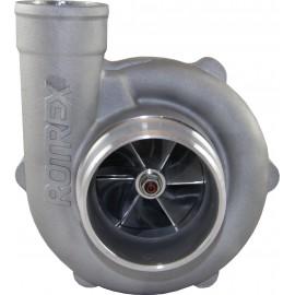 Rotrex C30 serie