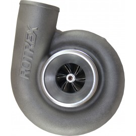 Rotrex C15 serie