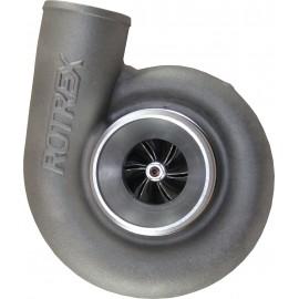Rotrex C15
