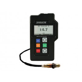 Innovate Kit LM-2 (Basic) AFR Meter
