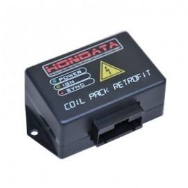 Hondata CoilPack Retrofit